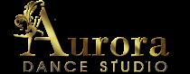Aurora Dance Studio
